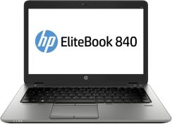 HP EliteBook 840 G2 (N6Q35EA)
