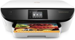 HP DeskJet Ink Advantage 5645 (B9S57C)