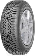 Voyager Winter 195/55R16 87T