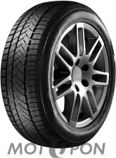 Fortuna 195/55R16 WINTER UHP 87H