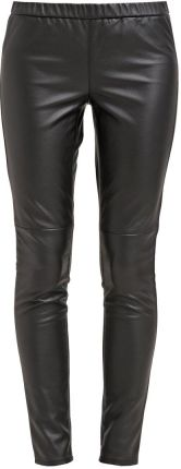 MICHAEL Michael Kors Legginsy black