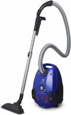 Electrolux Power Force ZPFPARKET