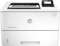 HP LaserJet Enterprise M506DN (F2A69A)