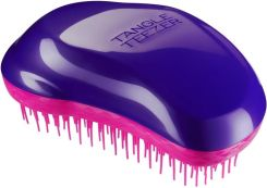Tangle Teezer The Original Hairbrush Szczotka do Wlosow Plum Delicious - zdjęcie 1