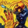 Roy Hargrove The Rh Factor Presents Hard Groove (CD)