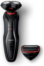 Philips Click&Style S728/17