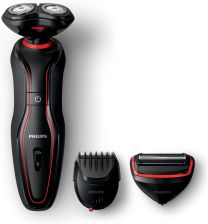 Philips Click&Style S738/17