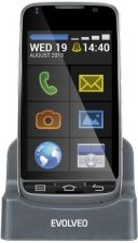 EVOLVEO EasyPhone D2