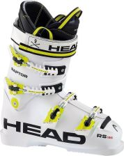 Head Raptor 120 Rs 15/16