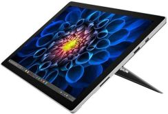 Surface Pro 4 256GB Intel Core i5 8GB RAM
