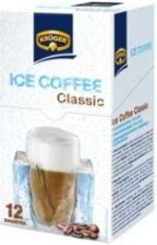 Kruger Polska Sp z o.o. Ice Coffee Classic 150G