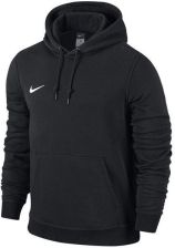 Team Club Hoody Nike (czarna)
