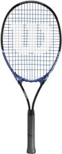 Wilson Grand Slam Xl (Wrt3201001)