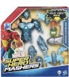 Super Hero Mashers Whiplash
