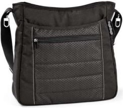 Peg Perego Borsa - torba do wózka Mod Black