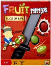Hasbro Fruit Ninja