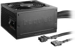 Be Quiet 600W System Power 8 BOX (BN242)