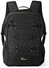 Lowepro ViewPoint BP 250 AW (LP36912)