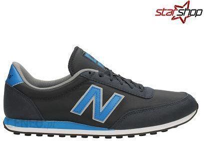 new balance u 420 cnw