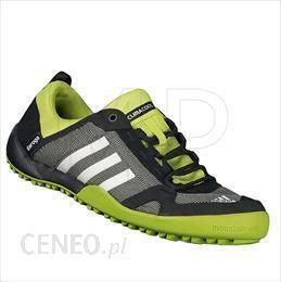 adidas daroga two 11 cc ceneo