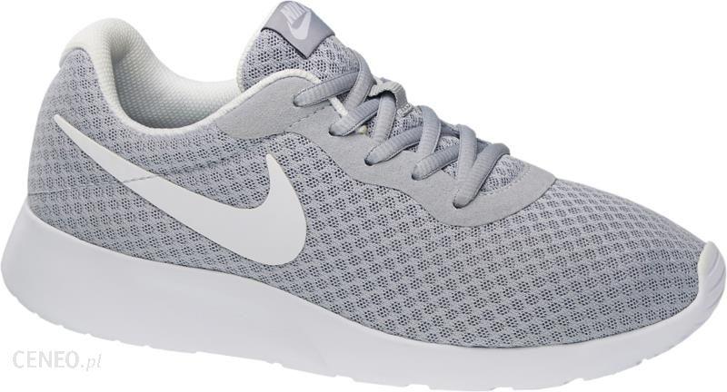 sports shoes 4df91 16cd4 5cbf1 c58f1 low price nike damskie ceneo 038d2 4a917 greece buty ...