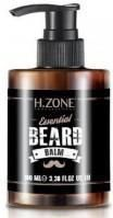 Renee Blanche H-Zone Balsam do brody 100ml