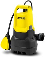 Karcher Sp 3 Dirt (16455020)