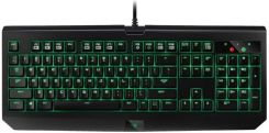 Razer BlackWidow Ultimate 2016 (RZ03-01700100-R3M1)
