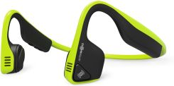 Aftershokz Trekz Titatnium Ivy zielony AS600IG