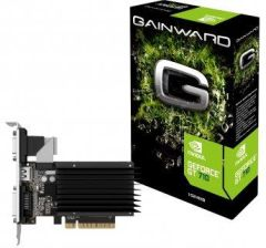 Gainward GeForce GT 710 1GB (426018336-3583)