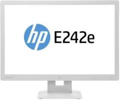 HP 24'' EliteDisplay E242e (N3C01AA)