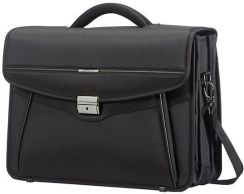 "Samsonite DeskLite do 15,6"" (50D09003)"