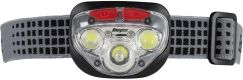 Energizer Latarka Vision Headlight Hd+ Focus