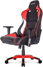 Akracing ProX Gaming Chair Red 127785