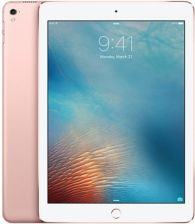 "Apple iPad Pro 9,7"" 256GB Wi-Fi Różowy (MM1A2FDA)"