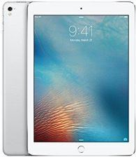 "Apple iPad Pro 9,7"" 256GB Wi-Fi Srebrny (MLN02FDA)"