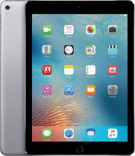 "Apple iPad Pro 9,7"" 32GB LTE Szary (MLPW2FDA)"
