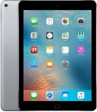 "Apple iPad Pro 9,7"" 256GB LTE Szary (MLQ62FDA)"