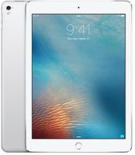"Apple iPad Pro 9,7"" 256GB LTE Srebrny (MLQ72FDA)"