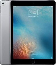 "Apple iPad Pro 9,7"" 128GB LTE Szary (MLQ32FDA)"