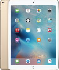 "Apple iPad Pro 12,9"" 256GB Wi-Fi Złoty (ML0V2FDA)"