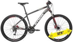 Decathlon B'Twin Rockrider 540 27,5