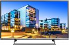 Panasonic TX-40DS500E Smart TV 400Hz Full HD Wi-Fi * SZYBKI DARMOWY TRANSPORT * INFOLINIA 25 675 02 01
