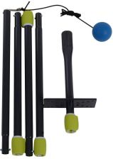 Artengo Turnball Pole (8334636)