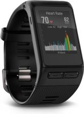 Garmin Vivoactive Hr Normal 010-01605-06