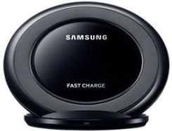 Samsung Wireless Charger Stand Czarna (EP-NG930BBEGWW)