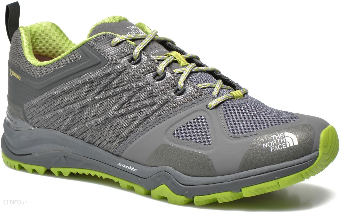 9758cadc20f15 i-buty-sportowe-ultra-fastpack-ii-gtx-by-the-north-face.jpg