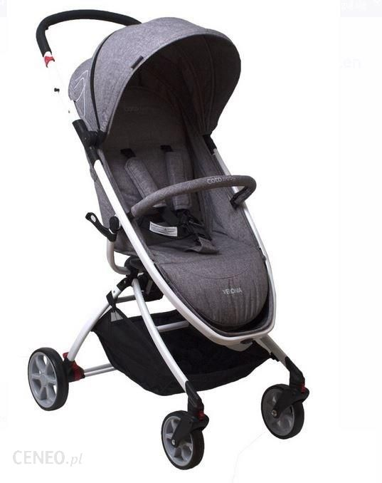 https://image.ceneo.pl/data/products/44140573/i-coto-baby-verona-22-grey-spacerowy.jpg
