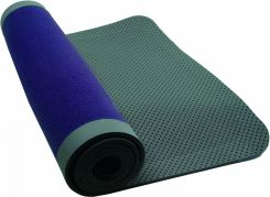 Nike Ultimate Yoga And Pilates Matowy 5 Mm (9343-7)