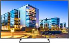 "Telewizor Panasonic 55"" LED TX-55DS500E Smart TV Full HD 139 cm"